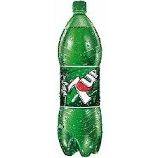 7 UP ( 1 l )