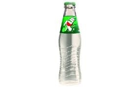 7 UP (0,2 l )